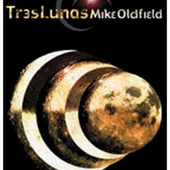Mike Oldfield - Tr3s Lunas (1CD)