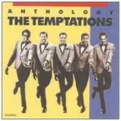 Temptations - Anthology: Best of the Temptations