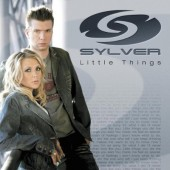 Sylver - Little Things (2003)