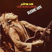 Ten Years After - Ride On