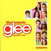 Glee Cast - Glee: The Music Volume 1