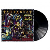 Testament - Live At The Fillmore (Limited Edition 2018) - Vinyl