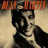 Dean Martin - Dean Martin: The Best Of The Capitol Years
