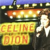 Céline Dion - Á L'Olympia (1994)