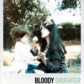 Martha Argerich - EuroArts - Bloody Daughter: A Film By Stéphanie Argerich (2DVD)