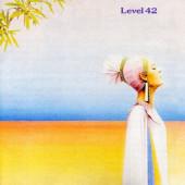 Level 42 - Level 42 (Remastered 2007)
