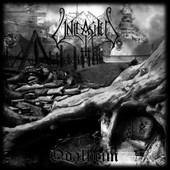 Unleashed - Odalheim (2012) - Vinyl
