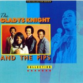 Gladys Knight And The Pips - Gladys Knight And The Pips Collection