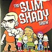 Eminem - The Slim Shady Show