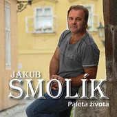 Jakub Smolík - Paleta života (2011)