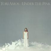 Tori Amos - Under The Pink (Remastered) - 180 gr. Vinyl