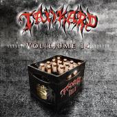 Tankard - Vol(l)ume 14 (2010)