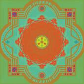 Grateful Dead - Buffalo 5/9/77 (RSD 2020) - Vinyl