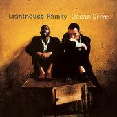 Lighthouse Family - Ocean Drive (1995)