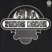 Tudor Lodge - Tudor Lodge (Limited Edition 2005)