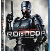 Film/Sci-Fi - Robocop (1987)/Režisérská verze/BRD