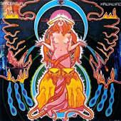 Hawkwind - Space Ritual - 180 gr. Vinyl