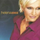 Helena Vondráčková - Helena 2002 (2001)