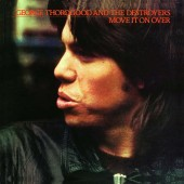 George Thorogood & The Destroyers - Move It On Over