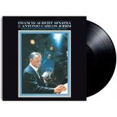 Frank Sinatra & Antonio Carlos Jobim - Francis Albert Sinatra & Antonio Carlos Jobim (Edice 2017) - Vinyl