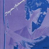 Bryan Adams - Bryan Adams (Edice 1991)