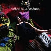 Katie Melua - Pictures (2007)