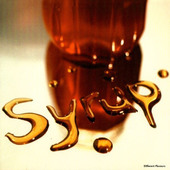 Syrup - Different Flavours (2000)