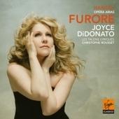 Joyce DiDonato - Handel: 'Furore'
