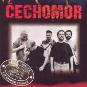 Čechomor - Čechomor (2000)