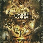 Ossian - Best of 1998-2008 (Edice 2019)