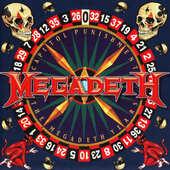 Megadeth - Capitol Punishment (2000)