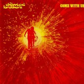 Chemical Brothers - Come With Us (2002)