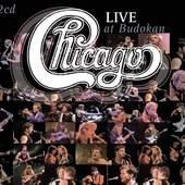 Chicago - Live at Budokan