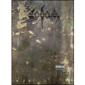 Sodom - Lords Of Depravity Part 1 /2005
