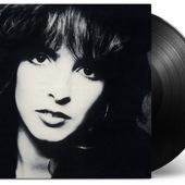 Nena - Feuer & Flamme (Edice 2015) - 180 gr. Vinyl