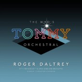 Roger Daltrey - Who's Tommy Orchestral (2019)