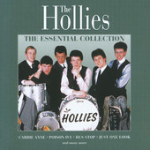 Hollies - Essential Collection