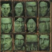 40 Grit - Heads
