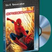 Film/Akční - Spider-Man