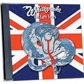 Whitesnake - Early Years [Extra tracks]Part of ourTwo CDs for £9 offer