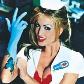 Blink 182 - Enema Of The State (Edice 2016) - 180 gr. Vinyl