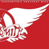 Aerosmith - Greatest Hits (2020) - Vinyl