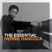 Herbie Hancock - ESSENTIAL (2011)