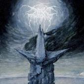Darkthrone - Plaguewielder (Edice 2012)