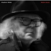 Vladimír Mišík - Noční Obraz (2021) - Vinyl
