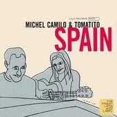 Tomatito - Spain