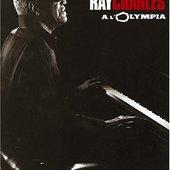 Ray Charles - At The Olympia 2000