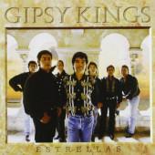 Gipsy Kings - Estrellas (1995)