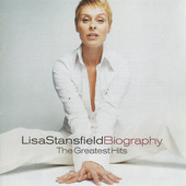 Lisa Stansfield - Biography: The Greatest Hits (2003)