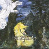Ulver - Kveldssanger (Edice 2001)